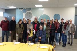 Gouter-pour-honorer-nos-doyens-Anne-Le-Minous-et-Emile-le-Cabec-le-4-fevrier-2018